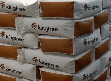 ensachage kingtree