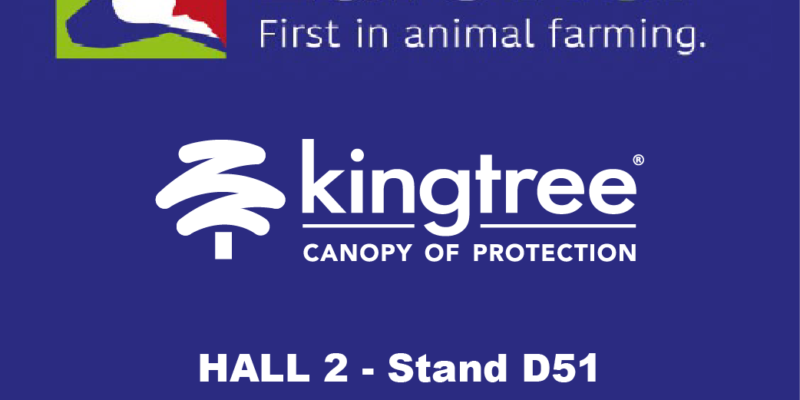 King-Tree-à-Eurotier